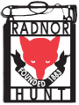 Radnor Hunt Events