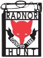 Radnor Hunt Events