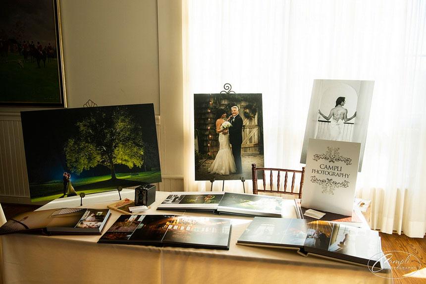 Philadelphia wedding professionals photography